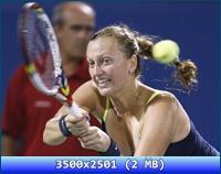 http://i5.imageban.ru/out/2012/11/19/f3f52271c840c220231719f392135beb.jpg