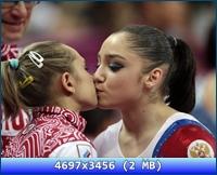http://i5.imageban.ru/out/2012/11/19/fa45e5bd9e53aa3efaede21b82fa3d9f.jpg