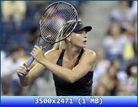 http://i5.imageban.ru/out/2012/11/19/fadfaa0881d210e629d44b9c5c621e7d.jpg