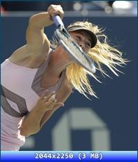 http://i5.imageban.ru/out/2012/11/20/03c82f75c64ac1d3205685b7b5e9cbca.jpg