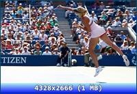 http://i5.imageban.ru/out/2012/11/20/0ce04eaef81a4223e8271823772c3311.jpg