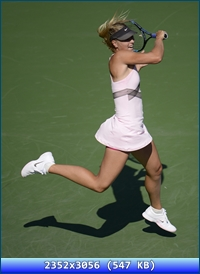 http://i5.imageban.ru/out/2012/11/20/153f8cc1210105f78533a0cf27f402a6.jpg