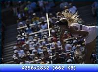 http://i5.imageban.ru/out/2012/11/20/3f58715900d5f658e7cb24eb60436948.jpg