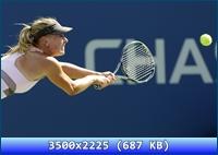 http://i5.imageban.ru/out/2012/11/20/48afeb544663681ab74f31fb4f18e58f.jpg