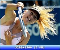 http://i5.imageban.ru/out/2012/11/20/594670abe76c52ea19812632951b2813.jpg