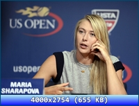 http://i5.imageban.ru/out/2012/11/20/6b27c12e0c3cbe9fae6a7307aaea733f.jpg