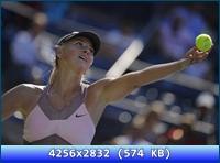 http://i5.imageban.ru/out/2012/11/20/73719520d1c882dc4bb5d656aa0885a6.jpg