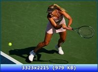 http://i5.imageban.ru/out/2012/11/20/7a92e980a6a67a7bc485bfcf4e430e51.jpg