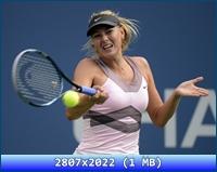 http://i5.imageban.ru/out/2012/11/20/7f9fe2c484b8b5288f2e7728bfb39517.jpg