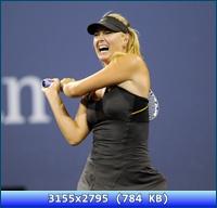 http://i5.imageban.ru/out/2012/11/20/979952097d88f57623aa8346fca56159.jpg