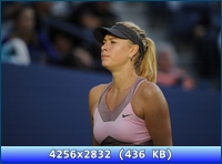 http://i5.imageban.ru/out/2012/11/20/a275965e95736ab4965c3138a2a8cb86.jpg