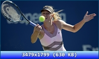 http://i5.imageban.ru/out/2012/11/20/bbf17ad1a706b035846198689cf1e62d.jpg