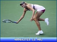 http://i5.imageban.ru/out/2012/11/20/c2165235787d718eb1b73022c0aba683.jpg