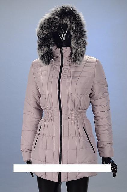 купить Куртки зимние, женские зимние куртки в Хмельницком, продажа Куртки зимние, женские зимние