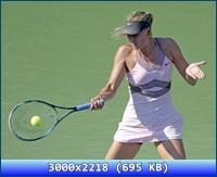 http://i5.imageban.ru/out/2012/11/20/fa55ddd18da7f49b34830dbf3cb9a4d1.jpg