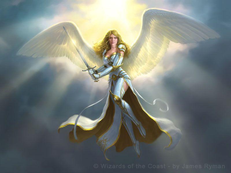 http://i5.imageban.ru/out/2012/11/25/574608c712213938b9755b88cdccdc1f.jpg