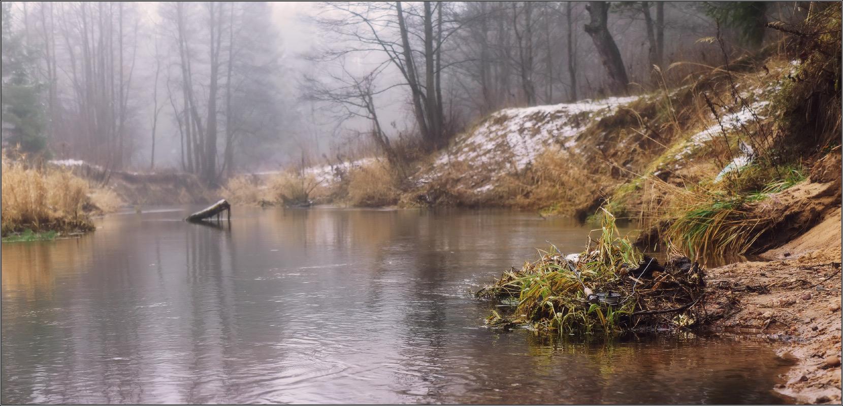 http://i5.imageban.ru/out/2012/11/25/94c52139e170750c4ddc869053919224.jpg