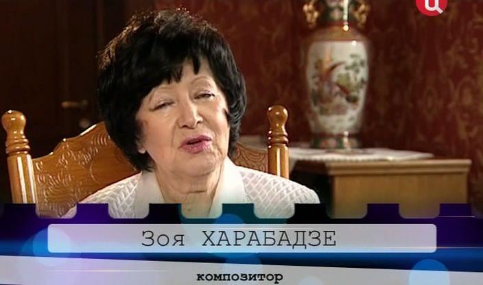 http://i5.imageban.ru/out/2012/11/27/fc9098c80cec0a14b1eeda365260a6ab.jpg