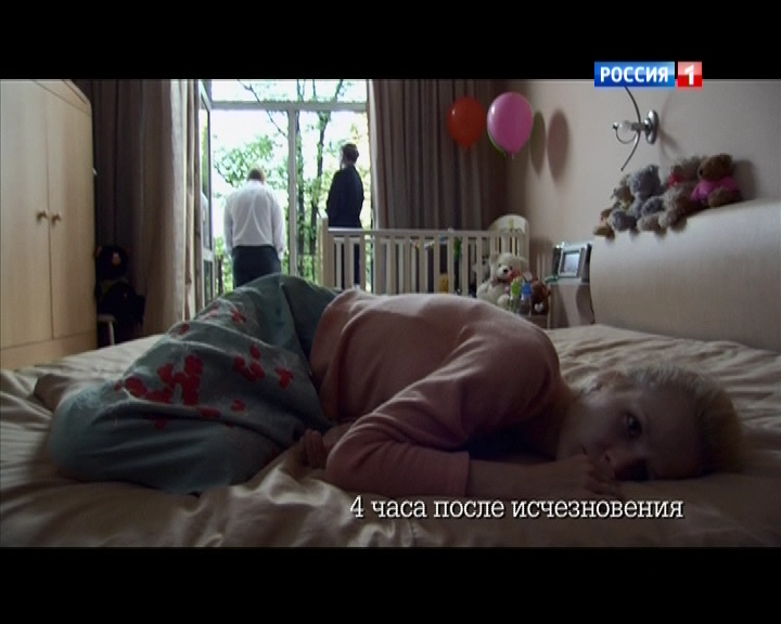 http://i5.imageban.ru/out/2012/11/28/befd082b3f150056a3f5b500f7a1c4f7.png