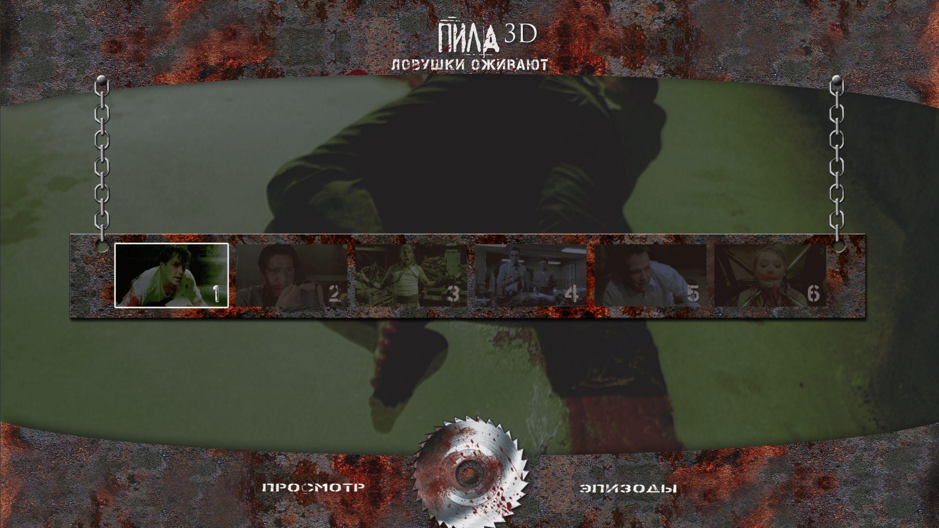 http://i5.imageban.ru/out/2012/12/01/0ea8b31870ffa96f7bc10618be5ae63d.jpg