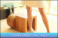 http://i5.imageban.ru/out/2012/12/07/0d28de5214751a9672e30f40272f3e53.jpg