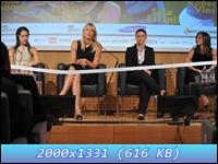 http://i5.imageban.ru/out/2012/12/07/0e641235dbacbeaefb6ae77e41527f1e.jpg