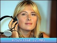 http://i5.imageban.ru/out/2012/12/07/0ed11686d5afb65d6896f085b46fe369.jpg