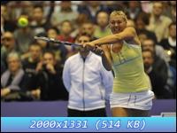 http://i5.imageban.ru/out/2012/12/07/189dadd01cfb4f65b1d212275466b803.jpg