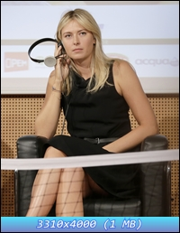 http://i5.imageban.ru/out/2012/12/07/2eb60cc9a96bc9c2d6fea4508a839963.jpg