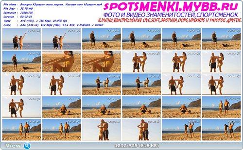 http://i5.imageban.ru/out/2012/12/07/3811755ffc9004c61bfd595d1ae324f5.jpg