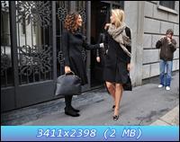 http://i5.imageban.ru/out/2012/12/07/49419fc8767b63215bb61310d3d2d7b6.jpg