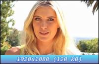 http://i5.imageban.ru/out/2012/12/07/4a9ad4a45aa366e5fddf29a922ba8b0e.jpg