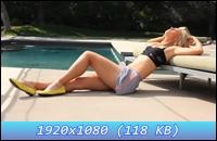 http://i5.imageban.ru/out/2012/12/07/59ac1a5a77ccbe8fb5d6a3458cf79e3d.jpg