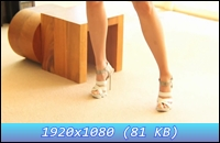 http://i5.imageban.ru/out/2012/12/07/5d7ecbd3c441a0488ee3580c5c73ce41.jpg