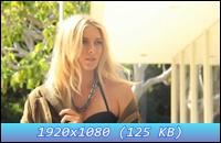 http://i5.imageban.ru/out/2012/12/07/5f8bacec8fdb948796f6ce1e017e60a1.jpg