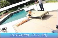 http://i5.imageban.ru/out/2012/12/07/7db7ccdca15c05d34560aa25ded6b1f2.jpg
