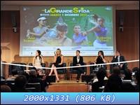 http://i5.imageban.ru/out/2012/12/07/8345e654c70164462d39b873bc39d210.jpg