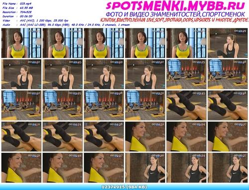 http://i5.imageban.ru/out/2012/12/07/b216d31861f9235ddf6bf10d4719f298.jpg