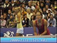http://i5.imageban.ru/out/2012/12/07/c11a0d329976476e702375ae6860c80b.jpg