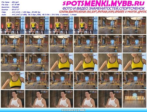 http://i5.imageban.ru/out/2012/12/07/e386c60911f495a403df7eb37e18af1b.jpg