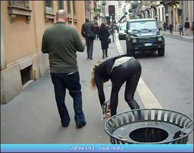 http://i5.imageban.ru/out/2012/12/07/fcffc3c3da83cc6d37262e71394cfb64.jpg
