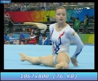 http://i5.imageban.ru/out/2012/12/08/35f1739e14d3b9df1413f3011f90f546.jpg