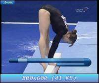http://i5.imageban.ru/out/2012/12/08/4b47aa7914fd4f9d69775464944eb7a5.jpg