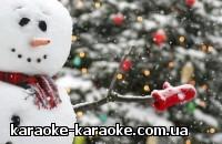 karaoke-karaoke.com.ua.jpg