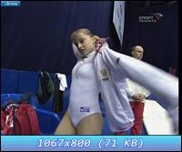 http://i5.imageban.ru/out/2012/12/08/dadef61c5f9644005685d5a6a00b0361.jpg