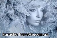 karaoke-karaoke.com.ua_ZAGALAI_BAGHANYIA_00298494.jpg