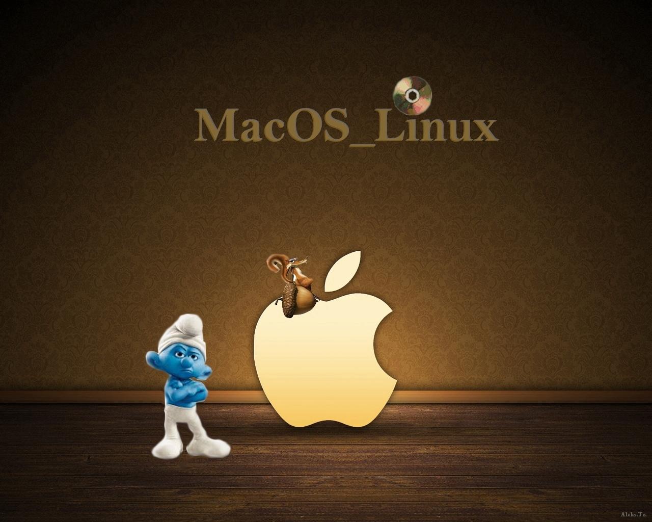 MacOS_Linux.jpg
