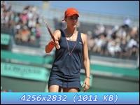 http://i5.imageban.ru/out/2012/12/11/01fc01a40611890fc038a5cd7ec81539.jpg