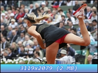 http://i5.imageban.ru/out/2012/12/11/1cdaf8b416682ae49a1f794e00aac56a.jpg