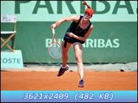 http://i5.imageban.ru/out/2012/12/11/41ce214d0291c26acfb17998f9b4fdbc.jpg